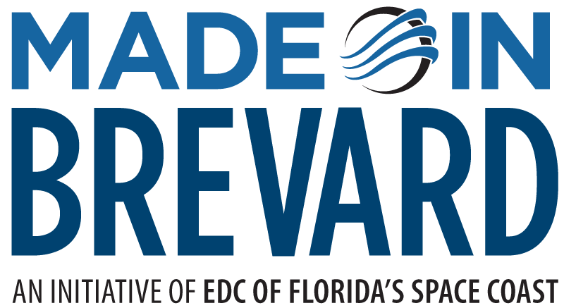 Made In Brevard - An Initiative of EDC of Florida's Space Coast