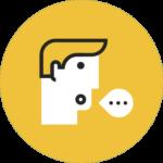 MASC Advocacy Graphic Element