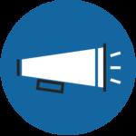MASC Promotion Graphic Element