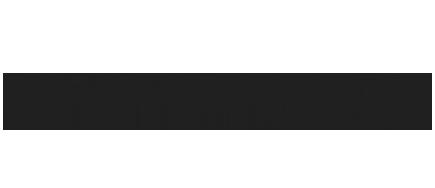 Roswell Global Logo
