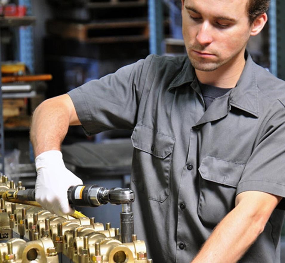Emf Inc Manufacturing In Brevard Florida